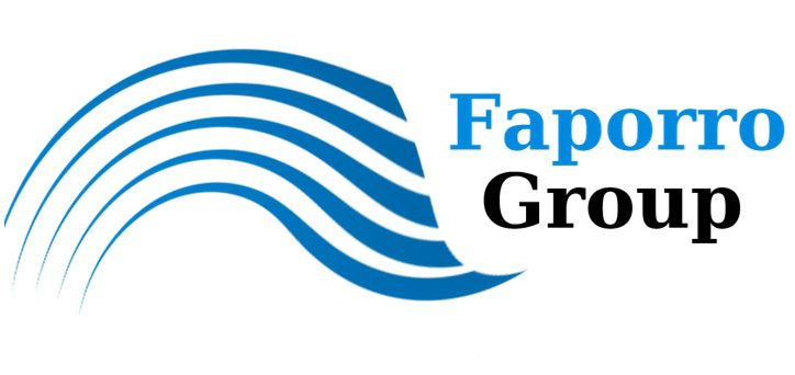 Faporro Group Sp. z o.o.
